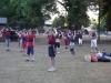 scouts-at-longridge-01a