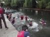 scouts-at-longridge-05a